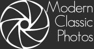 Modern Classic Photos